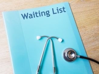 NI waiting lists paint a very bleak picture for patients, says RCGPNI