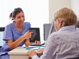 How to retain 'family practice' status in the ever-expanding web of primary care