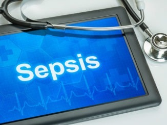 RCGP clinical priority: A spotlight on sepsis