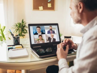 Navigating remote working options