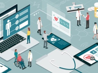 Does place-based care matter in a post-COVID digital age?