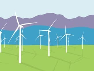 Achieving a carbon neutral NHS