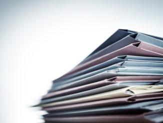 RCGP publishes new GP workload prioritisation guidance
