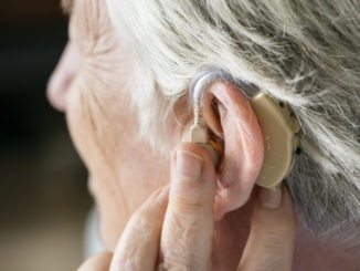 RCGP collaborate with RNID to support GPs deliver care to deaf patients