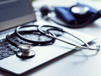 Continuity of primary care has worsened with GP expansions, study finds