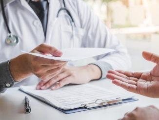 Poorer patients get least GP time, study reveals