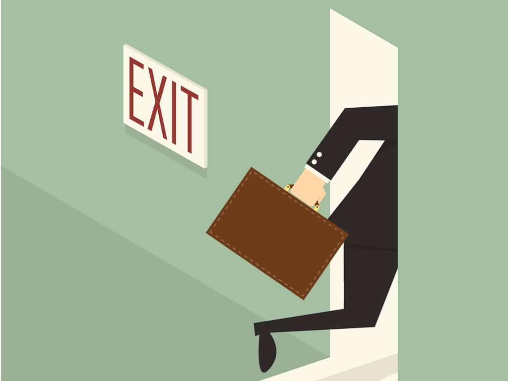 exit-vector-id465343383