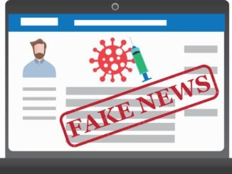 The COVID 'infodemic' – how misinformation impacts primary care