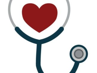 Preserving the heart of general practice