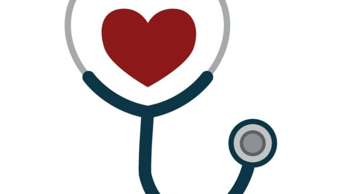 medicine-and-health-care-concept-stethoscope-heart-shape-vector-vector-id1207462669-678×381 (1)