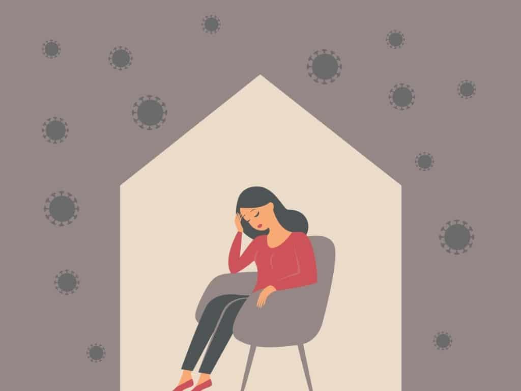 the-psychological-impact-of-coronavirus-quarantine-lockdown-woman-vector-id1224451784 (1)