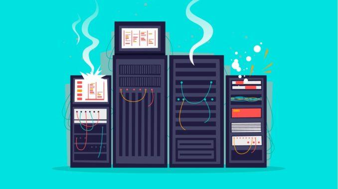 broken-server-flat-design-vector-illustration-vector-id891310716-678×381