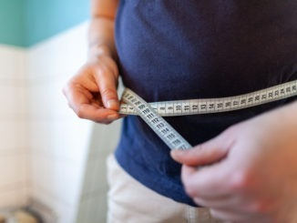 Appetite drug could mark 'new era' in tackling obesity