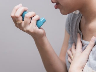 Millions of asthmatics 'must wait for vaccine'