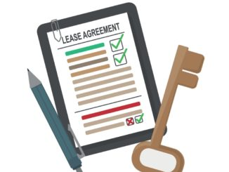 A guide to leases for GP premises