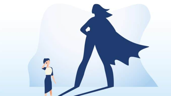 businesswoman-with-superhero-shadow-vector-concept-business-symbol-of-vector-id1053519052-678×381 (1)