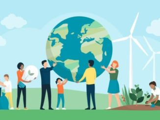 Why climate action is a gift to the healthcare system