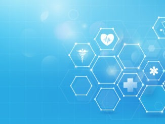 Health tech must be accessible for all, says report