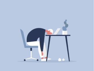 Are you heading for burnout?