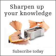 Inhouse_SmallMPU_Subscribe1 (1)