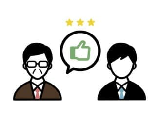 Using performance reviews to motivate employees