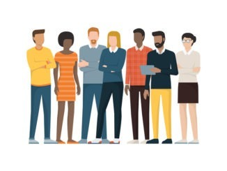 Combatting racial microagressions in the workplace