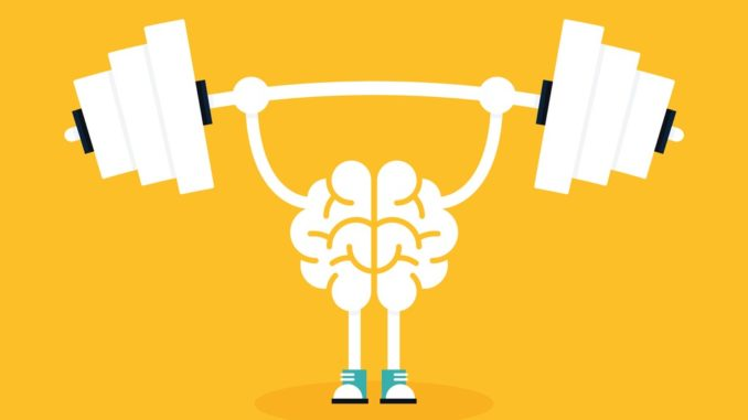 brain-training-with-weightlifting-flat-design-creative-idea-concept-vector-id867213228-678×381 (1)