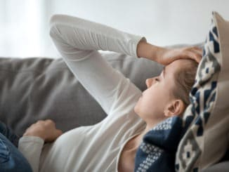 Isle of Man chronic fatigue and long COVID treatment to change