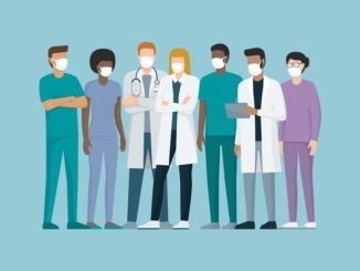 What is the role of the CQC?