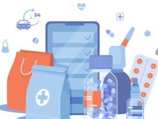 A guide to general practice prescribing