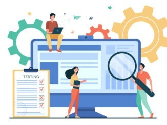 Creative healthcare: the low-down on GP website design and their developers
