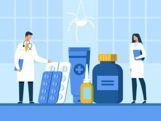 New drug treatments for type 2 diabetes
