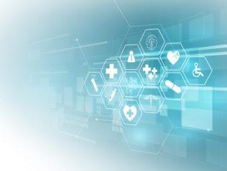 Using population health data to inform ARRS recruitment