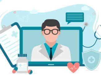 Choosing an online GP consultation platform