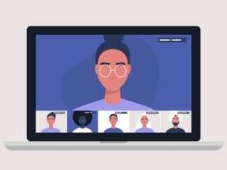 Tired of video calls? Here's why