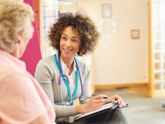 GP use of tech helps prevent prescribing harm while saving NHS hundreds of millions