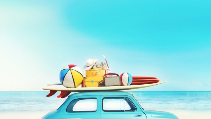 Practice Business is winding down for summer – but we're still here!