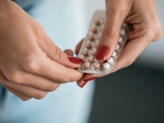 Contraceptive mini pill can be sold over the counter in UK