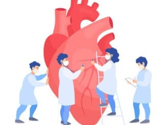 The importance of post-pandemic cardiovascular care