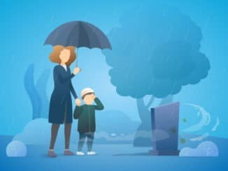 Why now is the time to reshape attitudes to bereavement