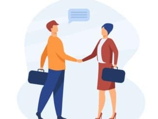 How to manage the relationship between the PCN manager and practice managers