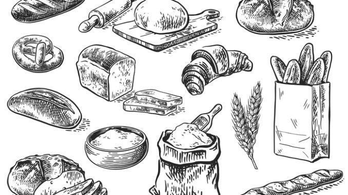 A doctor's view: what is gluten and why does it cause problems?
